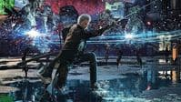 Devil May Cry 5 Special Edition PS5 Game   Gamereload